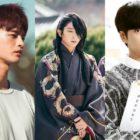 6 protagonistas masculinos con conflictos morales que nos hipnotizan