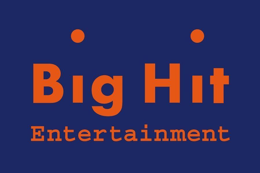 "TXT (Tomorrow x Together) >> Mini Album Debut ""Crown"" Bighit"