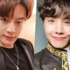Se7en responde a J-Hope de BTS por la mención durante su discurso en los 2018 Asia Artist Awards