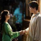 """Una vista panorámica del amor & alma: 5 razones para ver """"12 Nights"""""""