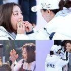 """Song Ji Hyo y Jihyo de TWICE derretirán corazones con su química de hermanas en """"Running Man"""""""