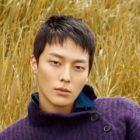 Jang Ki Yong en conversaciones para interpretar a un asesino en próximo drama de OCN