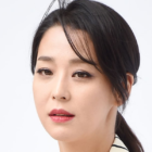 Han Go Eun responde a las acusaciones de fraude contra su padre
