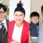 """KBS anuncia los nominados al Daesang para los """"2018 Entertainment Awards"""""""