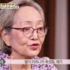 La actriz veterana Kim Young Ok habla sobre casi perder a su nieto en un accidente causado por consumo de alcohol