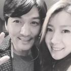 Lee Pil Mo y Seo Soo Yeon se casarán luego de haber salido a citas en un reality show