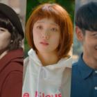Tan cierto que duele: 7 momentos de universidad en los K-dramas con los que nos podemos sentir identificados