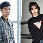 """El nuevo drama de Lee Seung Gi y Suzy, """"Vagabond"""", confirma planes de emisión"""