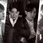 """Ken de VIXX, Uhm Ki Joon y más, confirmados para """"Jack The Ripper"""""""