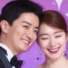 So Yi Hyun habla sobre cómo la gente cuestionó su matrimonio con Gyo Jin