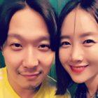 HaHa celebra el cumpleaños de Byul con una amorosa publicación de Instagram