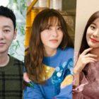 Kim Dong Wook y Park Se Young protagonizarán un K-Drama de sátira social + Seol In Ah en conversaciones