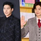 "Lee Sang Woo se une a ""Touch Your Heart"" de tvN como reemplazo para Shin Dong Wook"