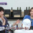 Song Jae Rim y Yoon So Hee hablan de rumores pasados sobre citas