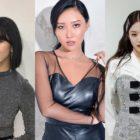 10 inspiraciones de belleza de K-Pop que cambiarán tu look en 2019