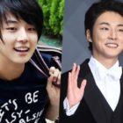 #10YearChallenge: La tendencia que no ha conquistado a Corea del Sur, pero aquí está de todos modos
