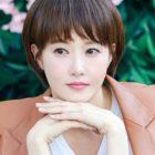 Kim Sun Ah se encuentra en conversaciones para protagonizar nuevo drama de SBS centrado en mujeres