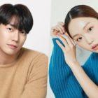 Kim Young Kwang, Jin Ki Joo y más, confirmados para nueva comedia romántica de SBS