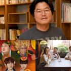 Se reporta que Na Young Suk podria lanzar nuevo programa de variedades de viajes