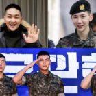 Onew de SHINee y Jo Kwon de 2AM se unen a Sunggyu de INFINITE, Ji Chang Wook, y Kang Ha Neul en un musical