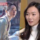 """Bae Doona habla sobre actuar en """"Kingdom"""" de Netflix, su primer Sageuk: """"Joo Ji Hoon se rió mucho"""""""