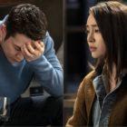 """Joo Sang Wook y Lee Min Jung muestran grietas en su relación en """"Fates And Furies"""""""