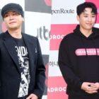 Yang Hyun Suk comparte comunicado respecto a Seungri y su relación con el club Burning Sun