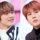 Minhyuk y Jooheon de MONSTA X bromean sobre cómo es regresar a casa como idol en los días festivos