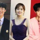 Song Gun Hee se unirá a Kim So Hyun, Song Kang y más, en nuevo drama