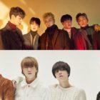 Yang Hyun Suk comparte novedades sobre nueva música de iKON, WINNER, y más