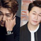 Jung Kyung Ho, Park Sung Woong y más, confirmados para drama de fantasía de tvN