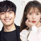 Yeo Jin Goo en conversaciones para protagonizar junto a IU en nuevo drama de fantasía de tvN