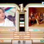 """SEVENTEEN logra su 10ª victoria por """"Home"""" en """"Music Bank"""". Actuaciones de Taemin, Hwasa, ITZY y más"""