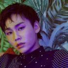Ilhoon de BTOB anuncia un nuevo sencillo digital y artista para colaboración