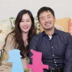 Ryu Seung Soo y Yoon Hye Won le dan la bienvenida a su segundo hijo