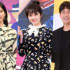 Lee Chung Ah en conversaciones junto a Jang Nara y Lee Sang Yoon para nuevo drama de SBS