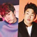 Gong Myung y Ahn Jae Hong confirmados para nueva comedia romántica de JTBC