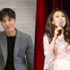 Celebridades coreanas que son descendientes de activistas de la independencia