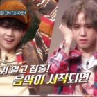 "JB y Yugyeom de GOT7 prueban su suerte en vista previa de ""Amazing Saturday"""