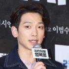 Rain se encuentra en conversaciones para protagonizar un nuevo drama legal de MBC