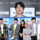 """Se reporta que Lee Si Eon regresará a """"I Live Alone"""" siguiendo el anuncio de la ruptura de Jun Hyun Moo y Han Hye Jin"""