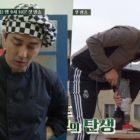 [Actualizado] Cha Seung Won y Yoo Hae Jin cocinan y construyen diligentemente en el nuevo programa de variedades del PD Na Young Suk