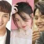 Choi Tae Joon en conversaciones para protagonizar junto con IU y Yeo Jin Goo nuevo drama de tvN