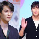 FNC niega conexión de Lee Jong Hyun y Choi Jong Hoon a recientes controversias