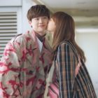 "Lee Jong Suk y Lee Na Young comparten dulces momentos mientras ""Romance Is A Bonus Book"" llega a su episodio final"