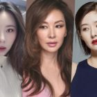 Yoon Ji Oh critica a Lee Mi Sook y Song Sun Mi por negar conocer el caso de Jang Ja Yeon
