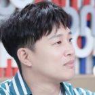 """""""Radio Star"""" confirma la partida de Cha Tae Hyun y comparte los próximos planes para el programa"""