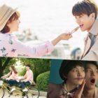 17 ideas para citas divertidas basadas en dramas coreanos y programas de variedades