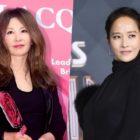 Lee Mi Sook en conversaciones para unirse a Kim Sun Ah en nuevo drama centrado en la mujer