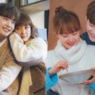 """5 momentos del final de """"Romance Is A Bonus Book"""" que nos dieron esperanza"""